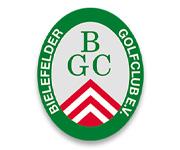 Bielefelder GC