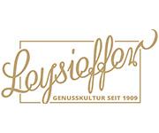 Leysieffer