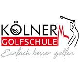 Kölner Golfschule