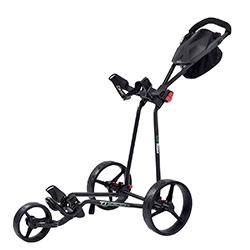 3-Rad-Trolley (Push-Trolley)