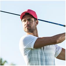 Golfwissen