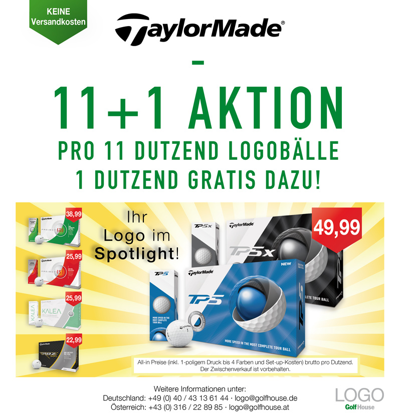 Taylor-Made_11-1