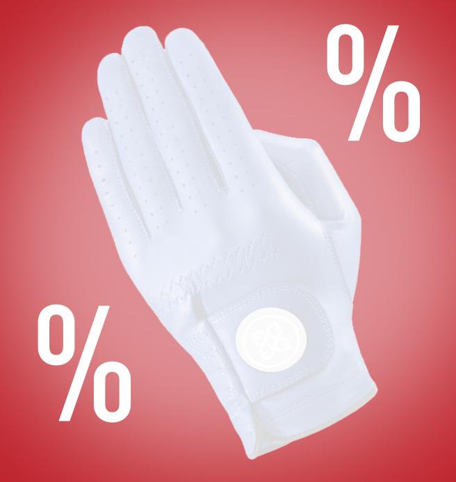 Herren Handschuhangebote
