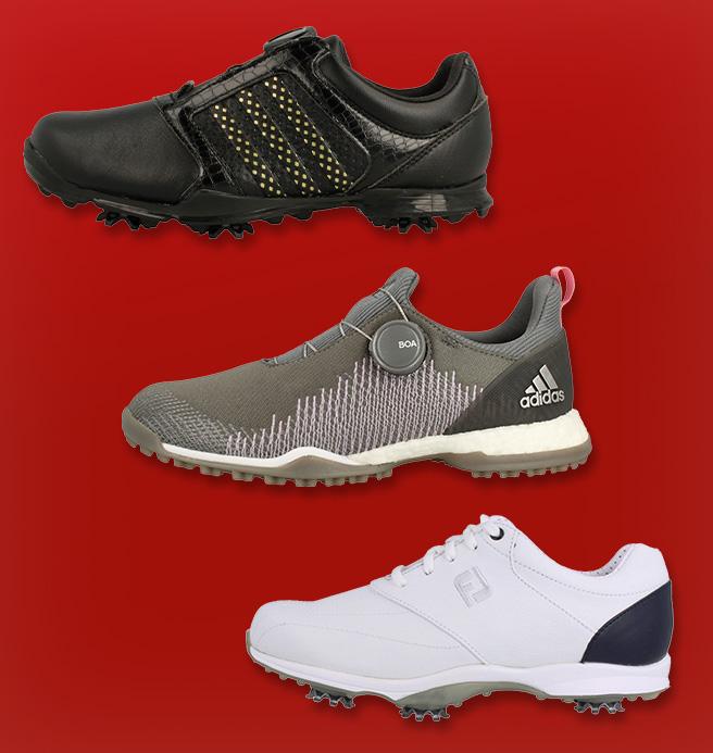 Damen Schuh Angebote