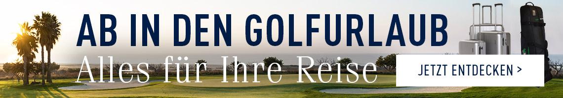 damen_golfreisen