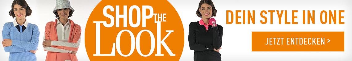 damen_shop-the-look