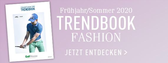 DamenTrendbook Fashion