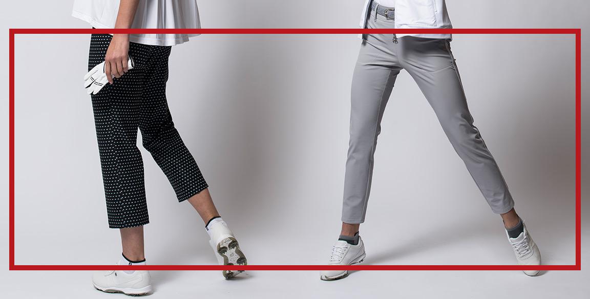 Damen Hosen ab Angebote