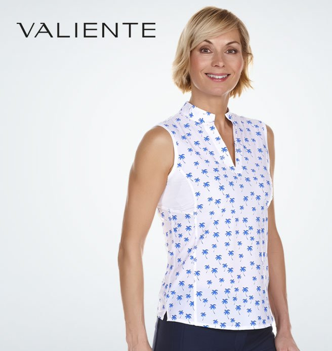 damen_marke_neuheiten_textil_polo_valiente