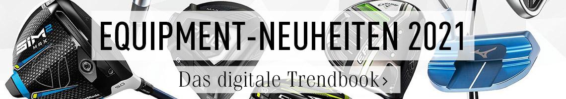 Herren digitales Trendsbook 00