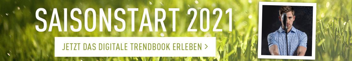 Herren digitales Trendsbook 01