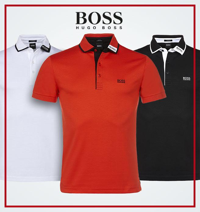herren_marke_neuheiten_textil_polos_boss
