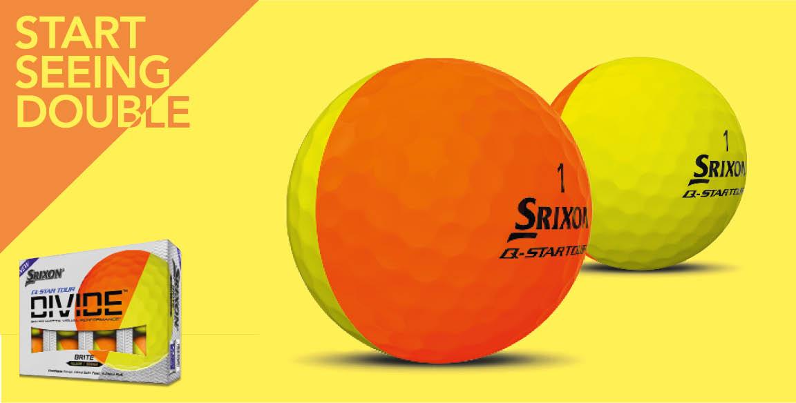 damen_warengruppe_neuheiten_hartware_golfball_srixon